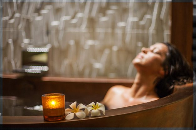 Spa-Packages-Luxury-Spa-Getaway-Graphic