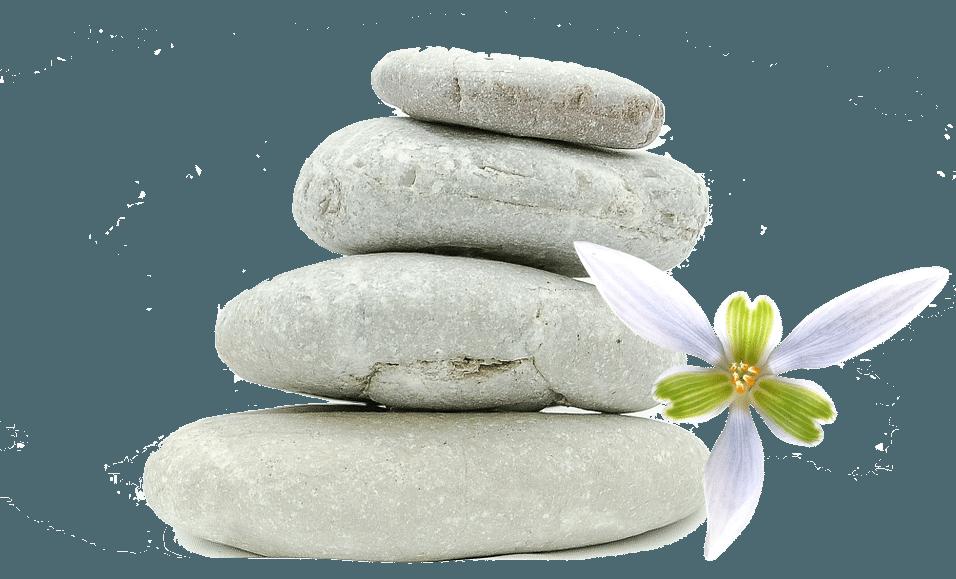 zen-stones-spa-koloa-landing